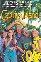 Image of Captiva Island