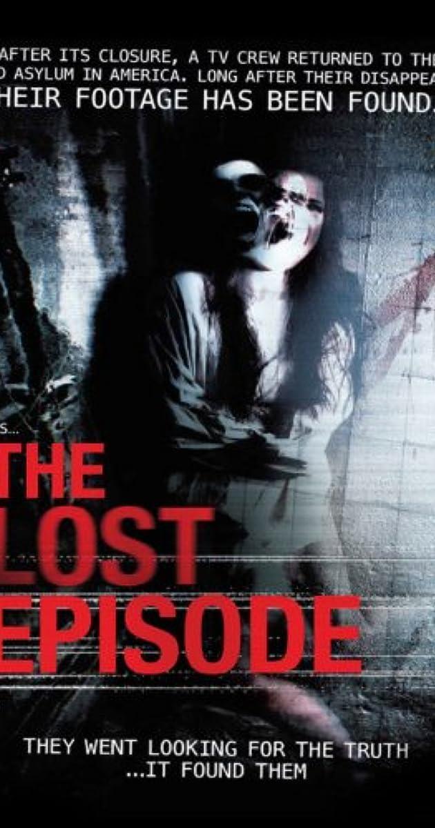 Vaiduoklių namai / The Lost Episode / Pennhurst (2012) Online