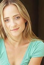 Rachel Riley's primary photo