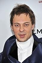 Image of Goran Jevtic