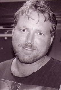 Daniel Springen Picture