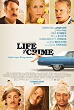 Life of Crime(2014)