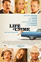 Image of Life of Crime