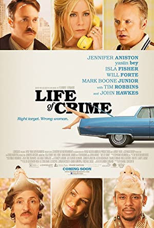 Life of Crime (2013) Download on Vidmate