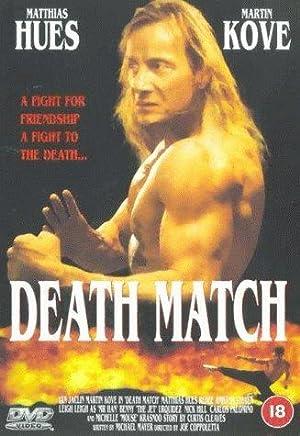 Death Match (1994)