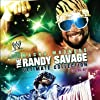 WWE: Macho Madness - The Randy Savage Ultimate Collection (2009)