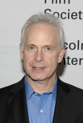 Christopher Guest at For Your Consideration (2006)