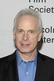 christopher guest princess bride