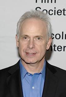 Aktori Christopher Guest