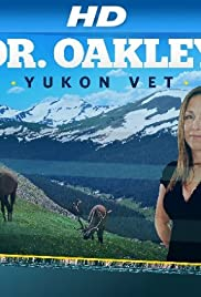 Dr. Oakley, Yukon Vet Poster - TV Show Forum, Cast, Reviews