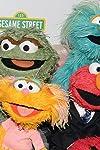 Following Muppet Trend, Sesame Street Gets a Movie