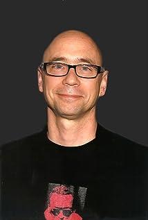 Michael A. Levine Picture