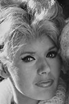 Image of Connie Stevens