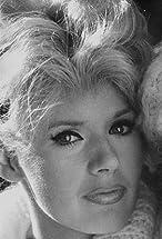 Connie Stevens's primary photo