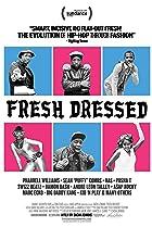 Image of Fresh Dressed