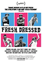 Primary image for Fresh Dressed