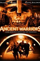 Image of Ancient Warriors