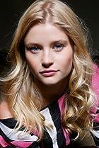 Image of Emilie de Ravin