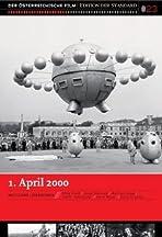 1. April 2000