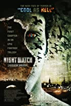 Image of Night Watch