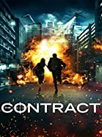 The Contract(2016)