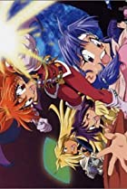 Image of Slayers Premium
