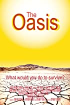 The Oasis (1984) Poster