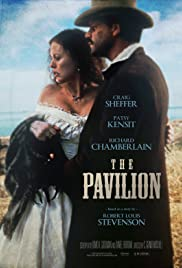 The Pavilion Poster