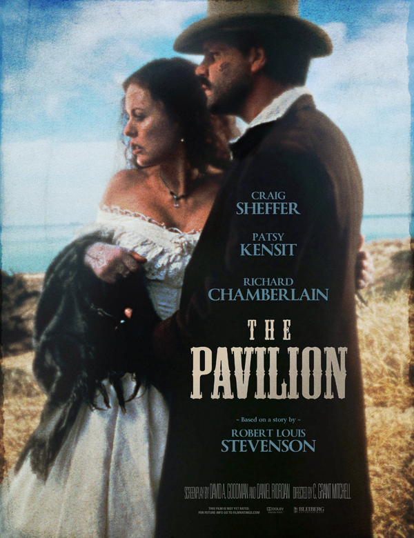image The Pavilion Watch Full Movie Free Online