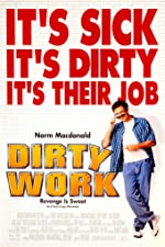 Dirty Work(1998)