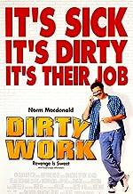 Dirty Work - Agenzia lavori sporchi (1998)