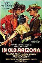 Image of In Old Arizona