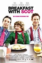 Breakfast with Scot (2007) Poster