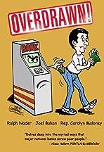 Overdrawn!