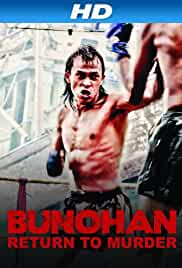 Bunohan film poster