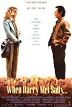 Primary image for When Harry Met Sally...