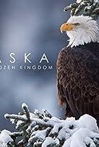 Image of Alaska: Earth's Frozen Kingdom