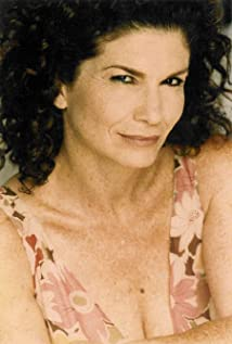 Aktori Jenette Goldstein