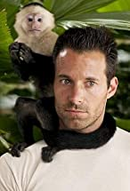 Johnny Messner's primary photo