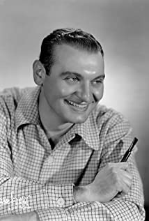 Frankie Laine Picture