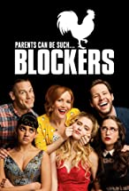 Primary image for Blockers