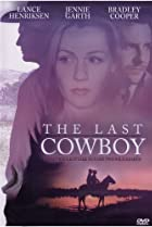 Image of The Last Cowboy