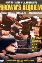 Image of Brown's Requiem