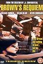 Brown's Requiem (1998) Poster