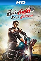 Image of Race Gurram