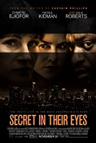 Image of Secret in Their Eyes