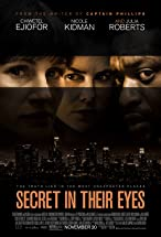 Primary image for Secret in Their Eyes