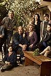 'Parenthood' stays put; NBC postpones return of 'Law & Order: Los Angeles'