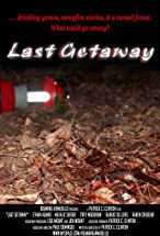 Primary image for Last Getaway