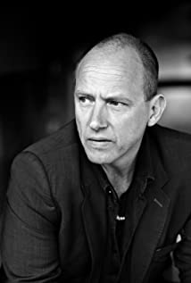 Samuel Fröler Picture